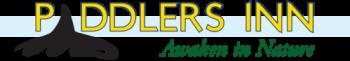 Paddlers Inn Logo